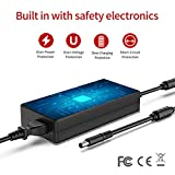 180W AC Charger Fit for Dell Alienware M17x R4