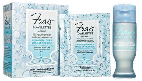 frais-favorites-bundle-frais-everyday-hand-sanitizer-17-fl-oz-and-frais-towelettes-individuals-box-o
