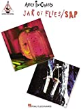 """Alice in Chains"": Jar of Flies/Sap (Guitar Recorded Versions)"