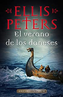 El verano de los daneses par Peters