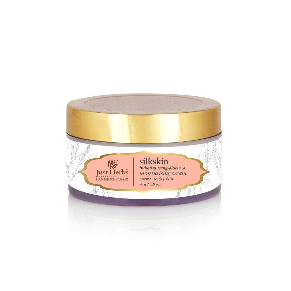 silk skin funciona resenha