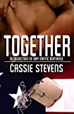 Together, Cassie Stevens, 1602728666
