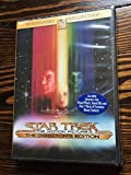 Star Trek: The Motion Picture, The Directors Cut (Special Collectors Edition)