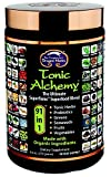 Dragon Herbs Tonic Alchemy Super Tonic Superfood Blend – 9.5 oz