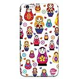 Best Case for iphone 6 plus Babydolls - Designer Apple iPhone 6 / 6s Plus Case Review