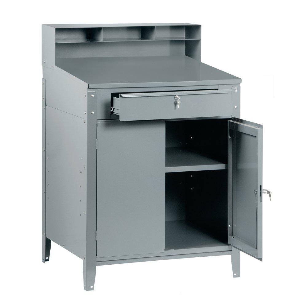 atomi shop shine products desk
