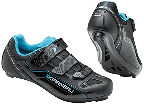 Black Shoe Cycling Jade Women's Garneau wxIqP7OO