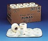 Johnson & Johnson Zonas Porous Tape 1 1/2'' 32 Pack