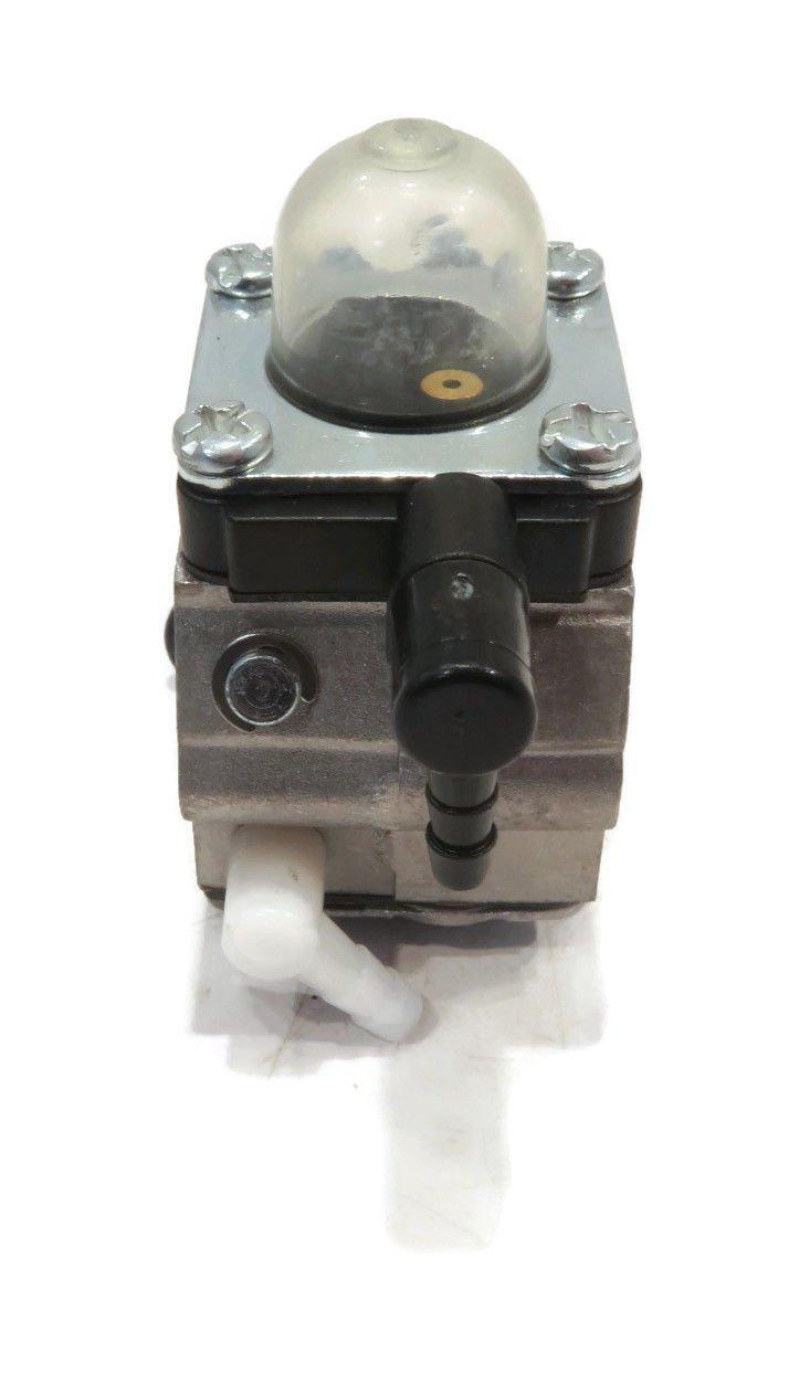 Amazon.com: Carburador para Stihl km55 HL45 km55r FC55 Lawn ...