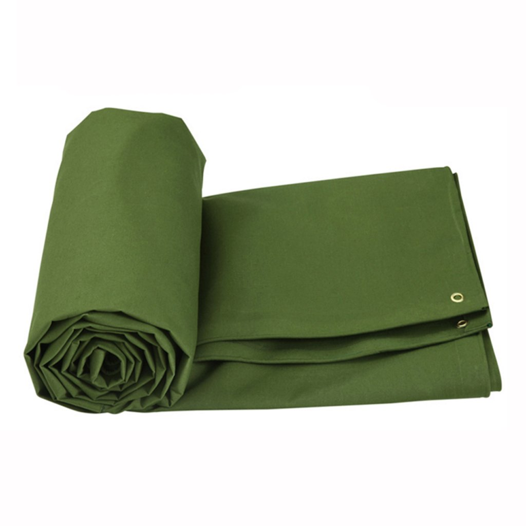 TLMYDD 3*2m) 屋外の厚くする防水布の防水日保護トラックのカバー商品キャンバスの防水シートの雨布の防水カバーの車の布 ターポリン TLMYDD (色 : アーミーグリーン, サイズ さいず : : 3*2m) 3*2m アーミーグリーン B07KK5BZ95, キヨタク:c58a762c --- ypx.local.weebpal.com