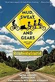 Mud, Sweat, and Gears: A Rowdy Family Bike Adventure Across Canada on Seven Wheels