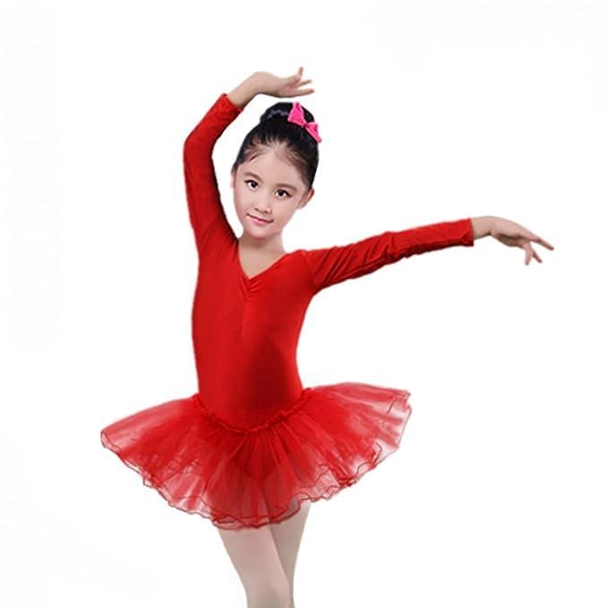 Wongfon Baby Toddler Girl Summer Sleeveless Princess Dress New Cotton Linen Skirt Female Solid Color Lace Skirt