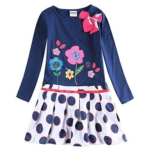 7/8 dress size - 1