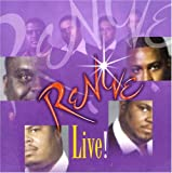 Revive Live by REVIVE (1999-05-04)