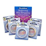 Beadalon Jewelry Making Kits Review and Comparison