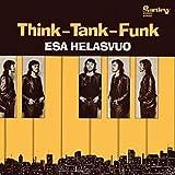 Think-Tank-Funk