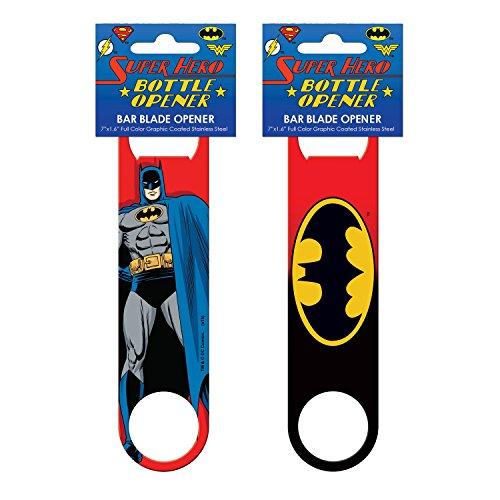ring bottle opener batman - 2