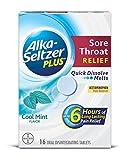 Vicks Sinex Severe Sinus Nasal Spray with Menthol, 0.50 Oz (Pack of 4)