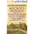 Mycroft Holmes and The Adventure of the Naval Engineer (The Mycroft Holmes Adventure series Book 2)