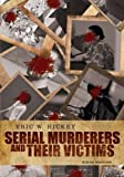 img - for Serial Murderers and their Victims by Hickey Eric W. (2012-05-10) Paperback book / textbook / text book