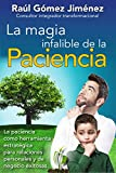 Raul Gómez Jiménez (Autor)(3)Cómpralo nuevo: $35.00