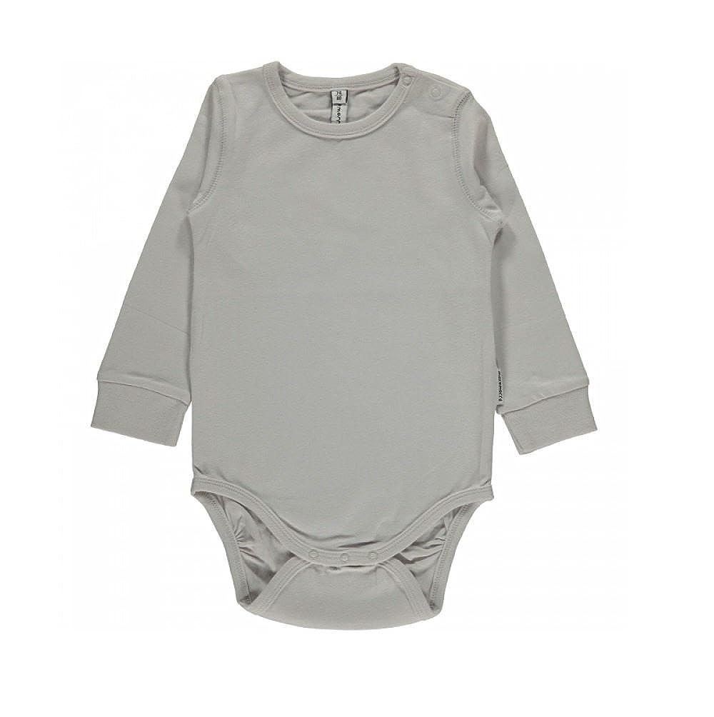 Maxomorra Kinder Jungen T-Shirt Gr.86-104 Deep Sea GOTS Zertifiziert Bio Neu!