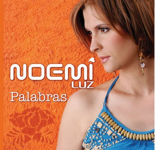 Palabras by Venemusic