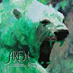 Areh | Jeffrey Kinsey