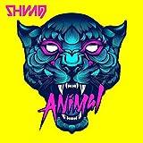 Animal [LP]