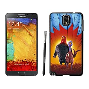 New Fashionable Designed For Samsung Galaxy Note 3 N900A N900V N900P N900T Phone Case With Free Birds Phone Case Cover