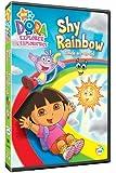 Dora the Explorer: Shy Rainbow