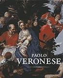 Paolo Veronese, Virginia Brilliant and Frederick Ilchman, 1857597664