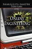 Online Engineering, Navarun Gupta and Saikat Ray, 1607411660