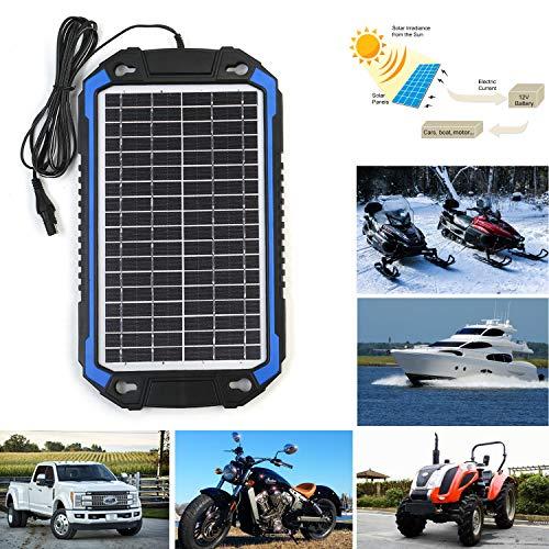 Buy solar panel boat kit
