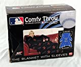 Houston Astros Adult Sized Comfy Throw