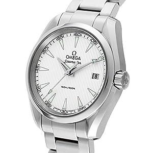 Omega 231.10.39.60.02.001 – Reloj para Hombres