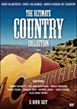Ultimate Country Collection [DVD]