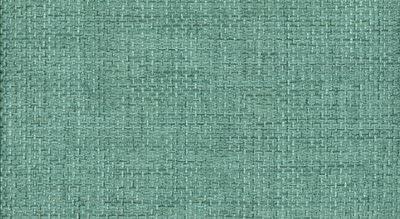 Faldas de hierba caribeña Nano-Tex de alto rendimiento, tejido con ...