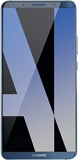Huawei Mate 10 Pro 15,2 cm (6