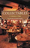 Collectables, Ron Harrysson Sunhauke, 1462050379