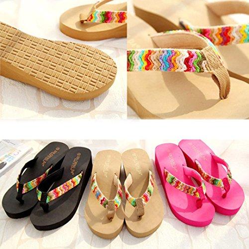 Kolylong 2017 Chaussures Kolylong Kolylong Femmes Femmes Chaussures Chaussures 2017 d' Kolylong Femmes d' d' 2017 wBx4w
