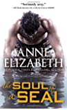 The Soul of a SEAL (West Coast Navy SEALs)