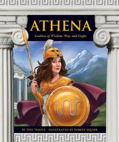 greek, roman mythology, athena, ares, mars, violent versus strategic side of war