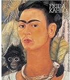 Frida Kahlo, Tanya Barson, 1854375679