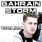 Bahrain Storm (Original Mix)