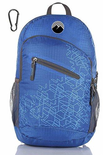 e1ca176e5fb1 Jual Packable Backpack