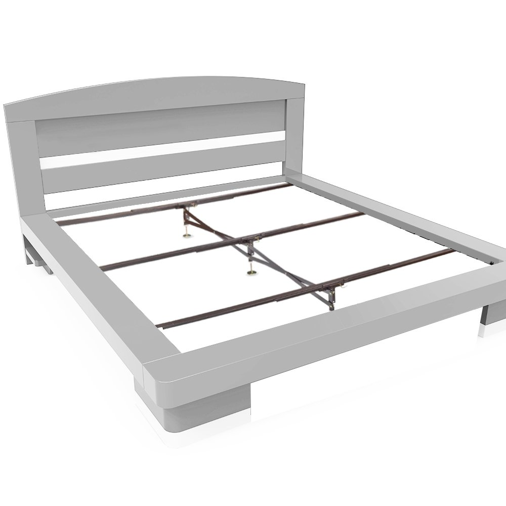 Replacement Bed Parts. Replacement Bed Parts   Amazon com