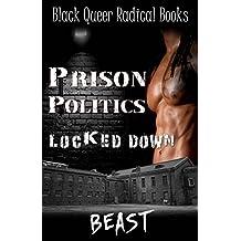 Prison Politics: Locked Down