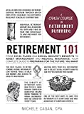 Best 401k Books - Retirement 101: From 401(k) Plans and Social Security Review