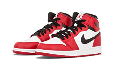Air Jordan 1 Chicago Gs